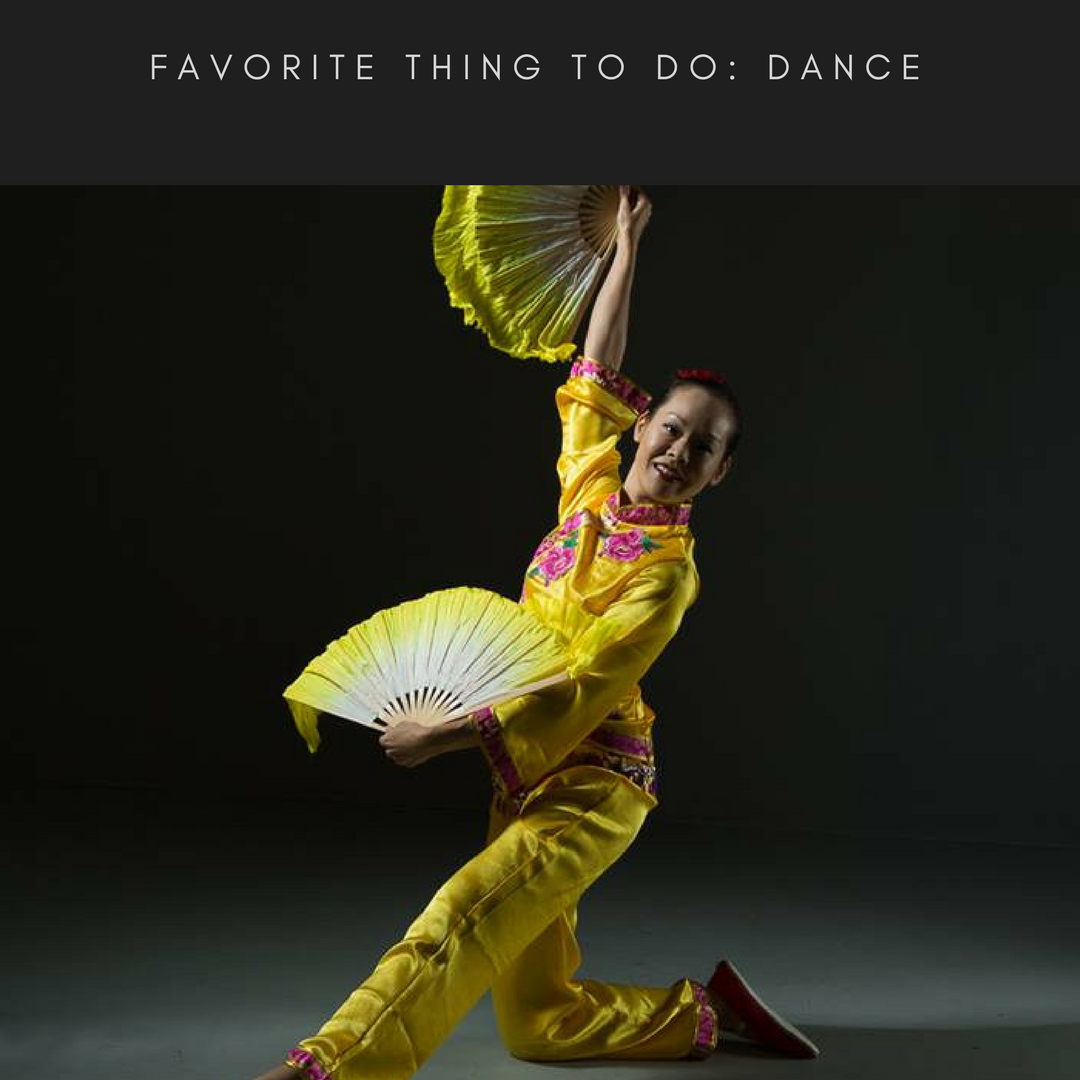 FAVORITE THING TO DO_dance.png