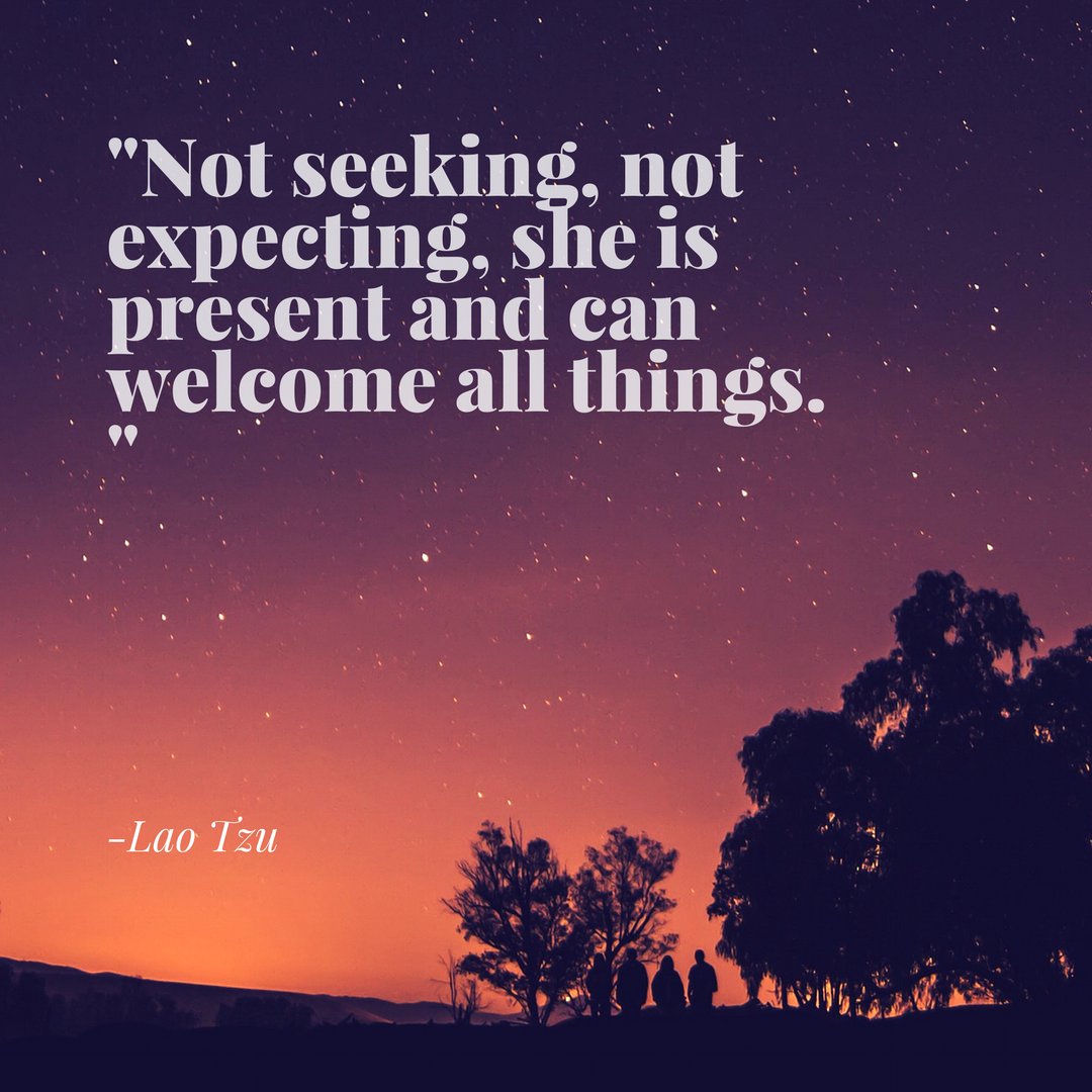 Lily Shepard Quote
