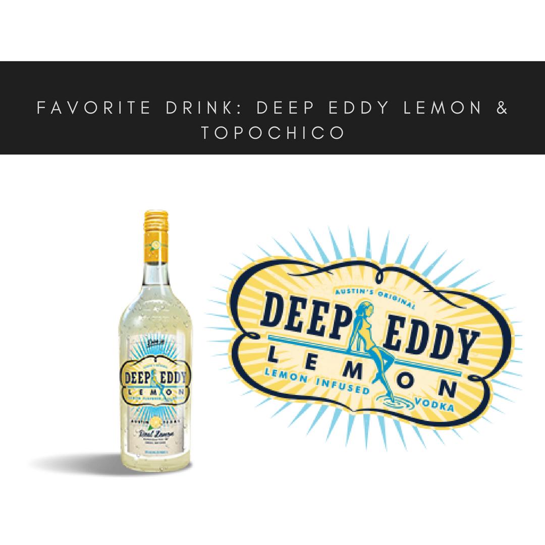 deep eddy.png