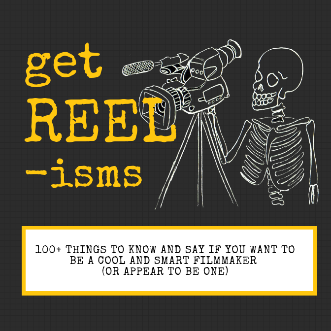 Get Reelisms