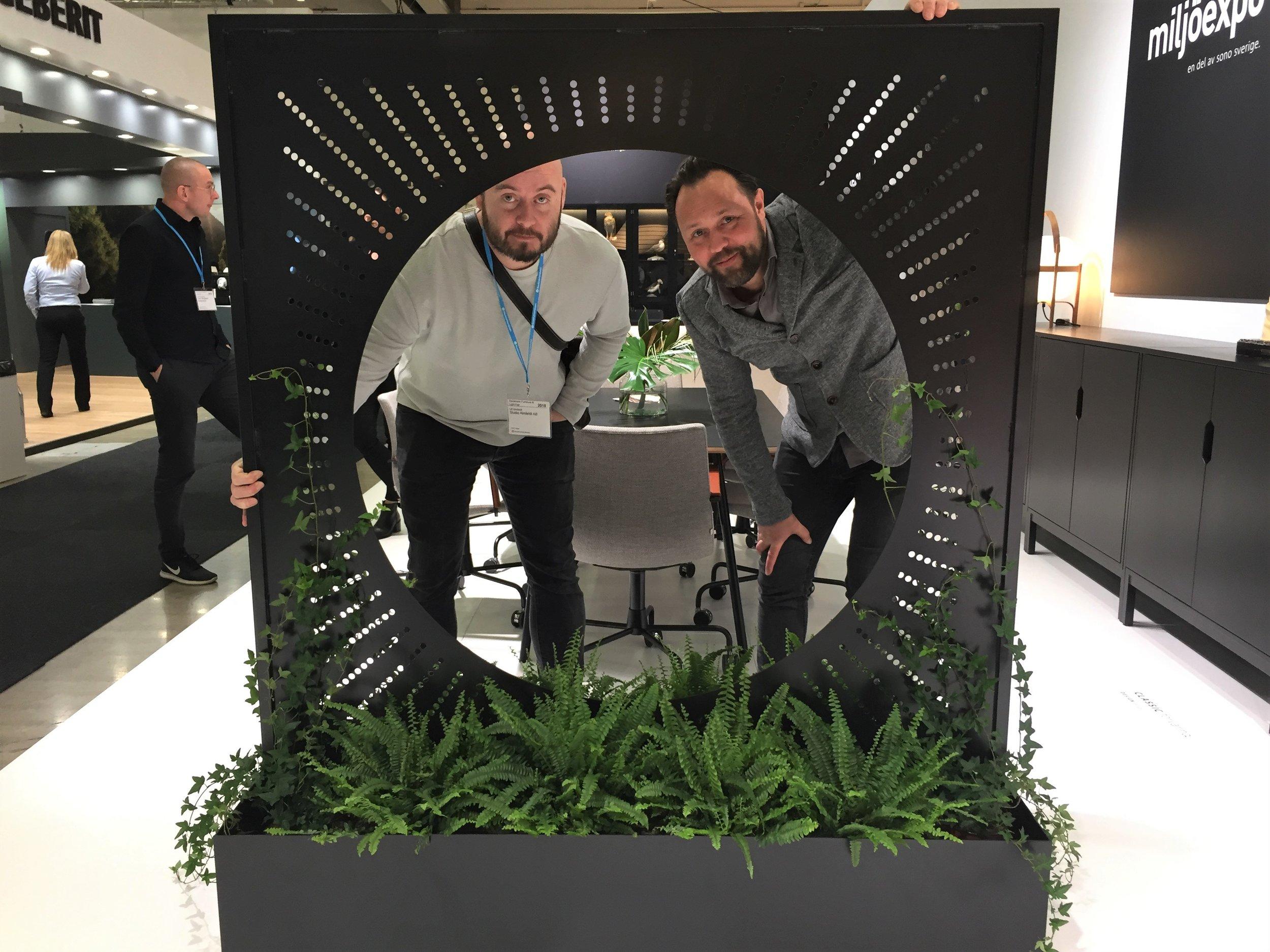 Pierre Sindre & Ulf Almfeldt-IMG_3881.jpg