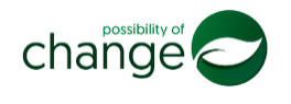Possibility of Change