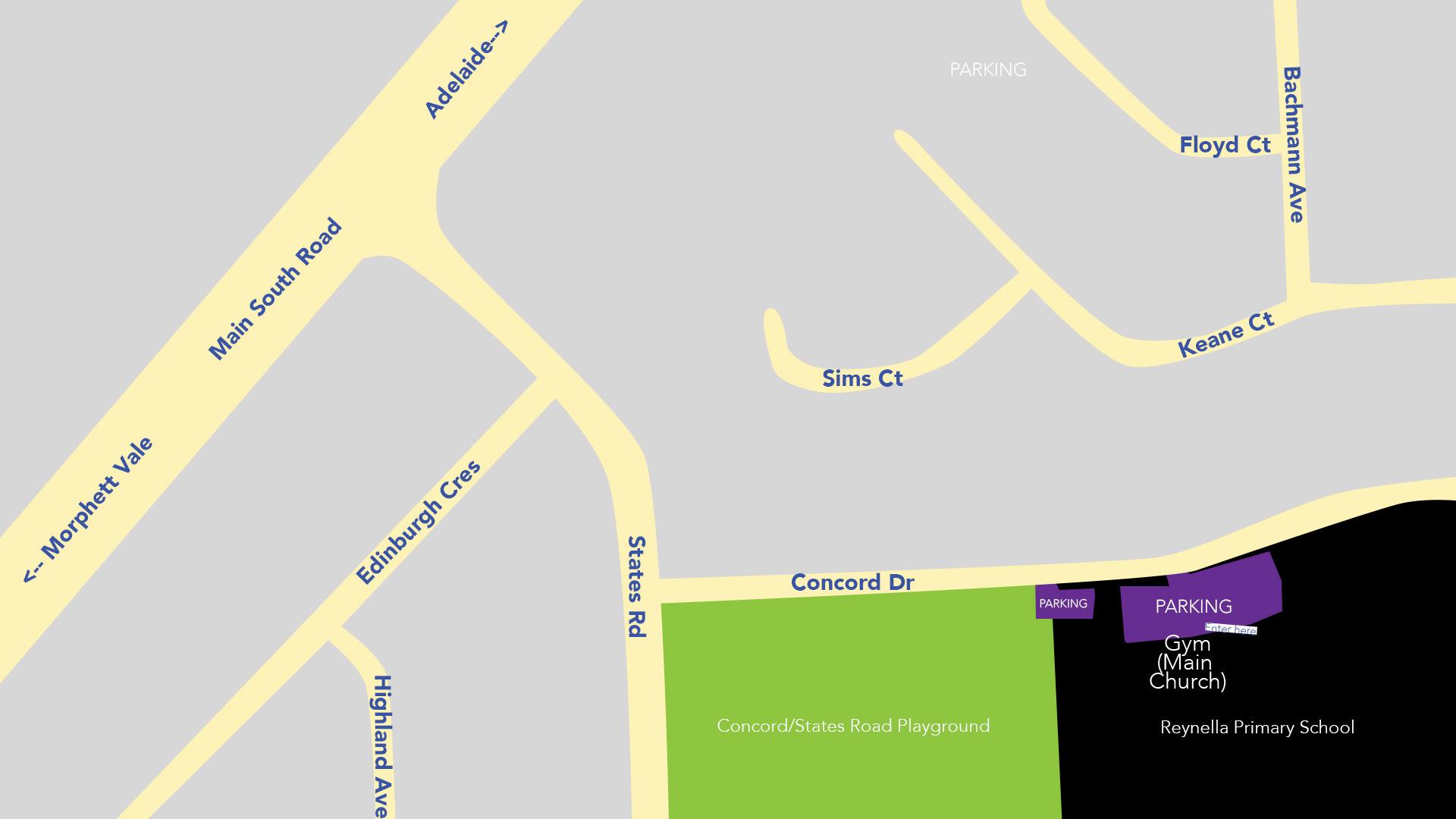 Church Map 2.jpeg