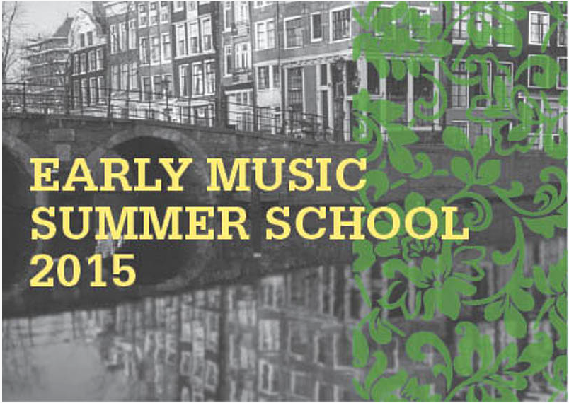 early music summer school nl.png