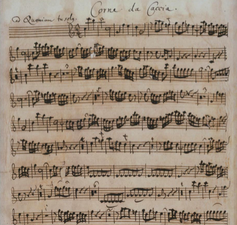 BACH B MINOR MASS (LIVE & RECORDING REVIEWS) - J.S.Bach Mass in B minor.Recordings:William Christie, Les Arts Florisant (forthcoming)Sir John Eliot Gardiner, English Baroque Soloists, Monteverdi Choir. (SDG, 2015)John Butt, Dunedin Consort and Players (Linn, 2010).
