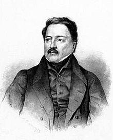 Pierre-Joseph Meifred