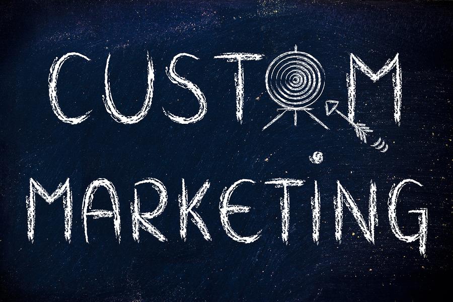 bigstock-Business-Define-Your-Target-W-83853890.jpg