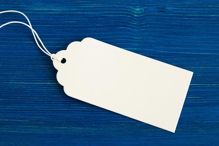 bigstock-White-Blank-Paper-Price-Tag-Or-209881534.jpg