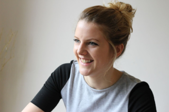 HANNAH | LAW   |  8 YEARS' EXPERIENCE
