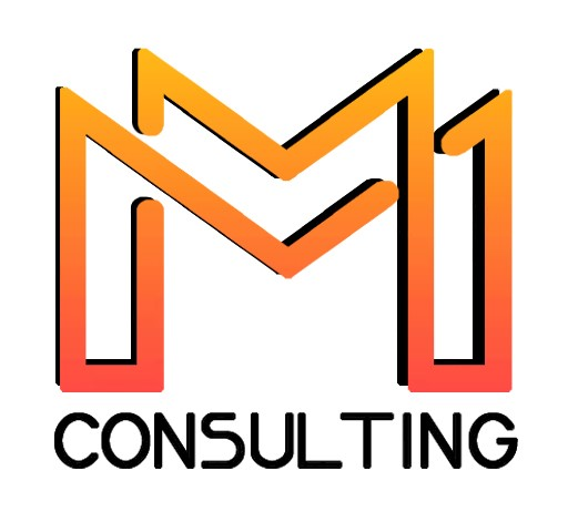 M and M Consulting.jpg