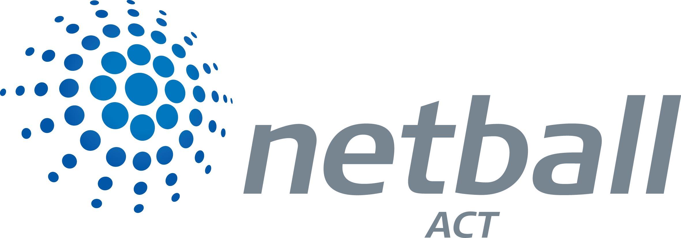 NACT_Logo_Lin_FC_Grad_Pos (002).jpg