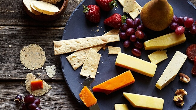Tasmanian-Cheese-Platter.jpg