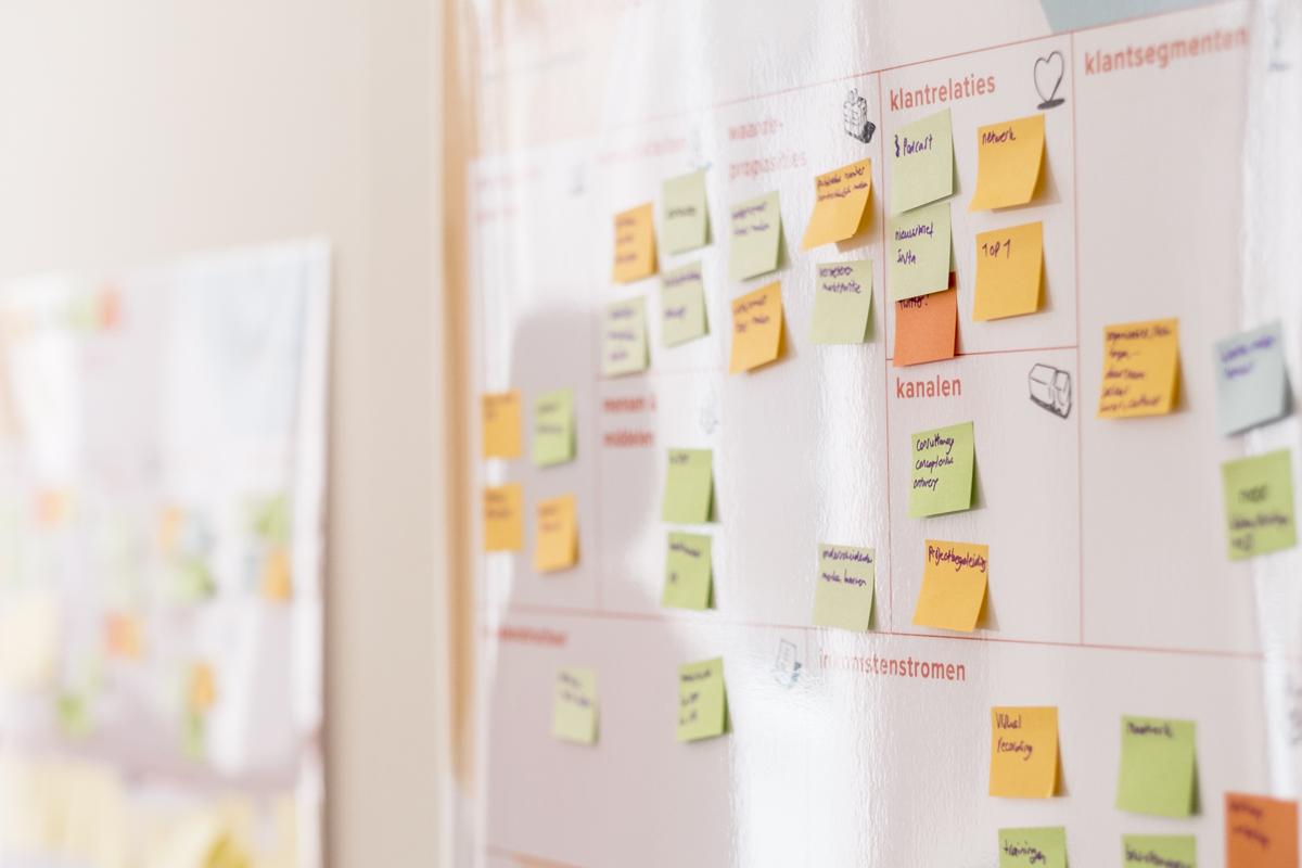 Business Model Canvas koers wijzigen bedrijf.jpg