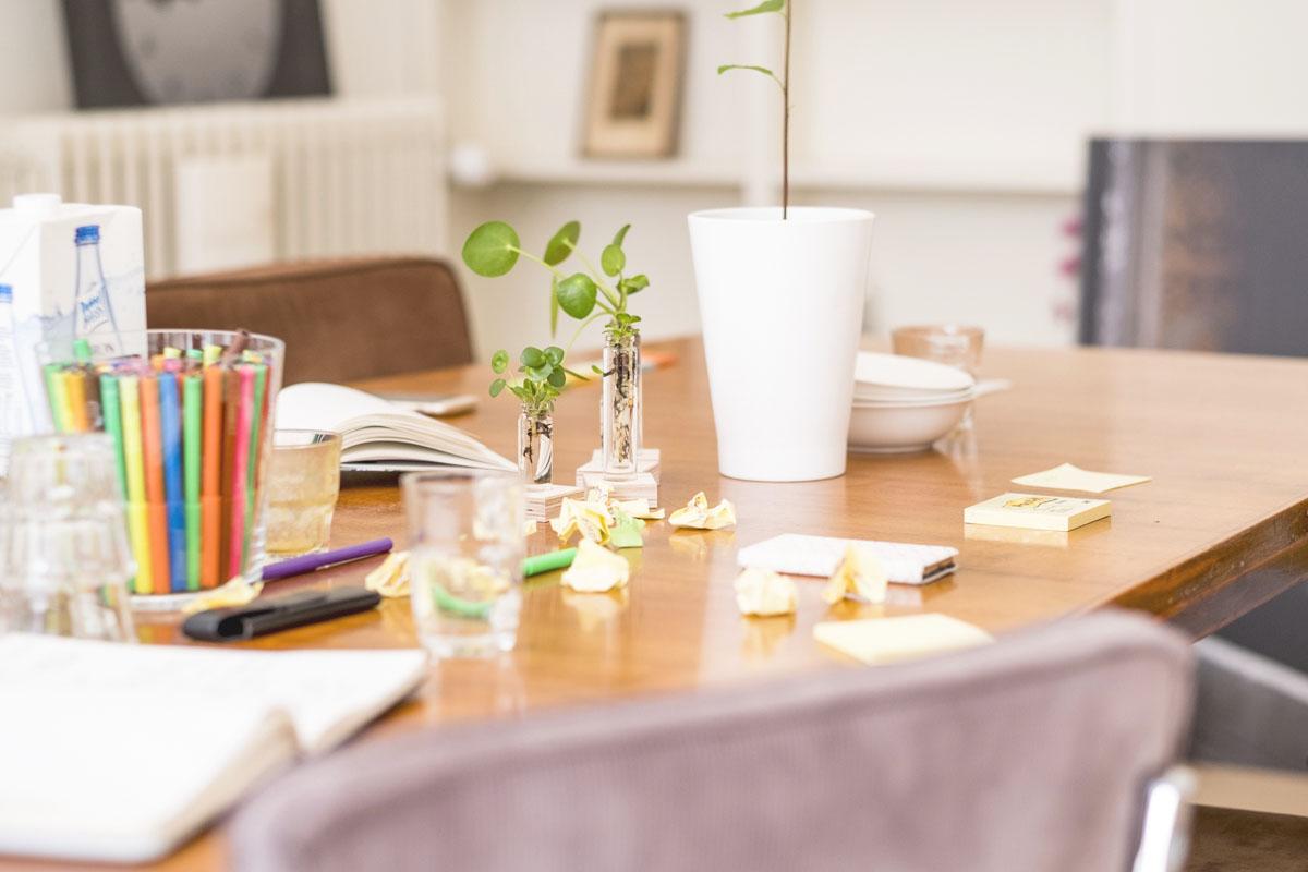 Waarom het omschrijven van je ideale klant lastig is