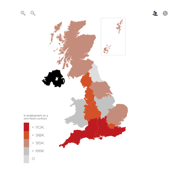 Zero hours contracts by region.png
