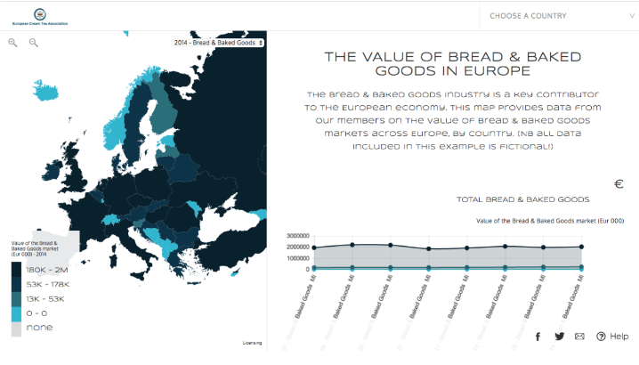 The most important European  thing  at the moment    PoliMapper   visualising your geographical data.png
