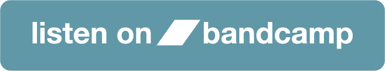bandcamp_button.png