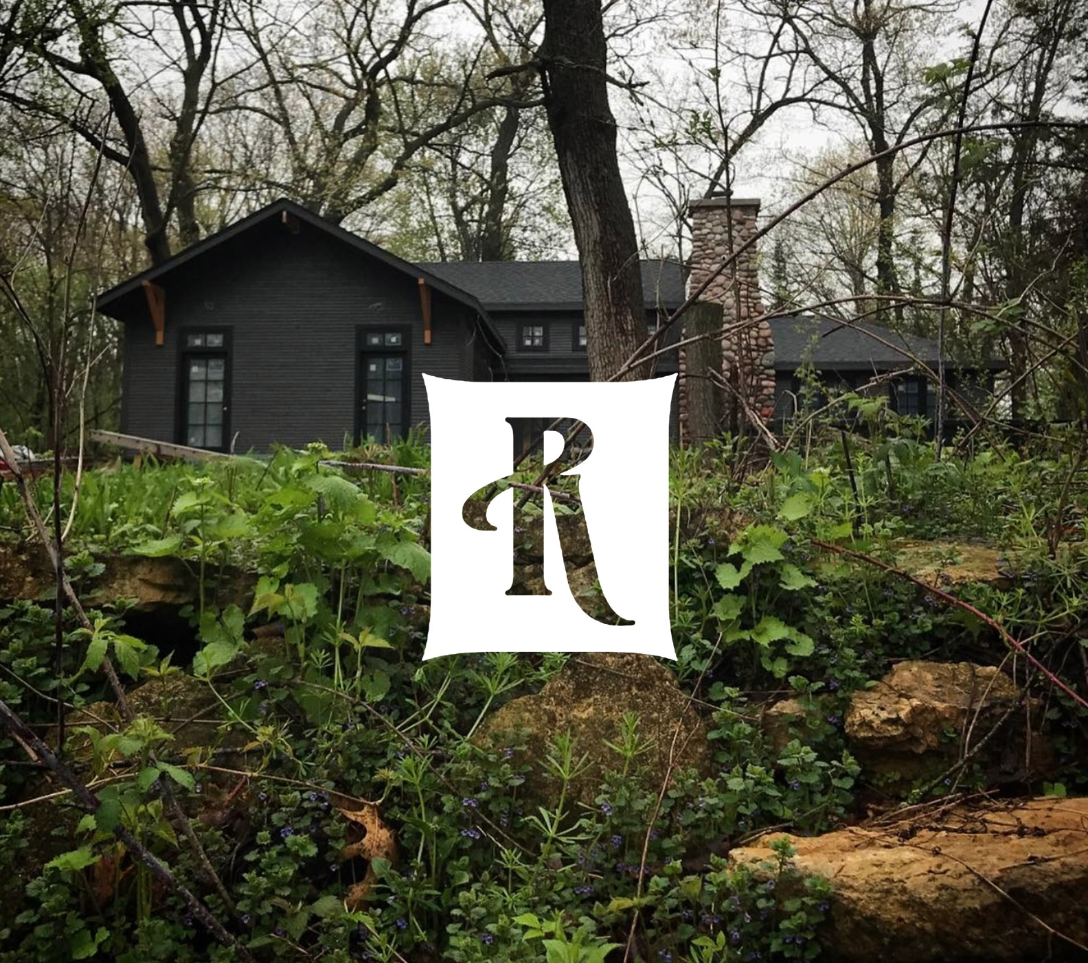 R house.jpg