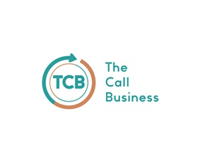 TCBsmall3.jpg