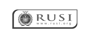 RUSI_grey.jpg