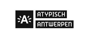 Visit Antwerp_grey.jpg