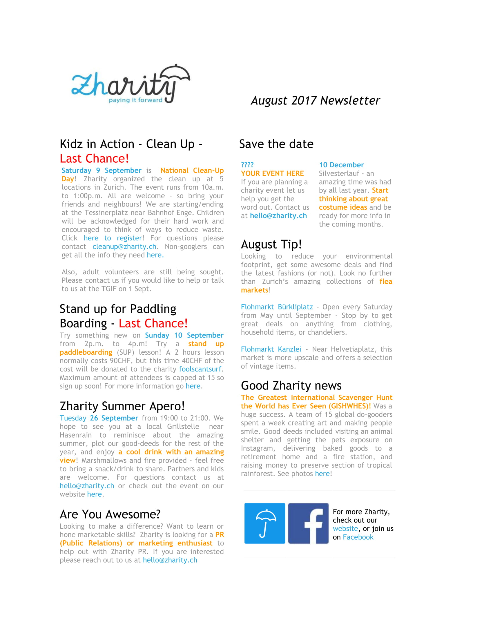 AUGUST2017 -