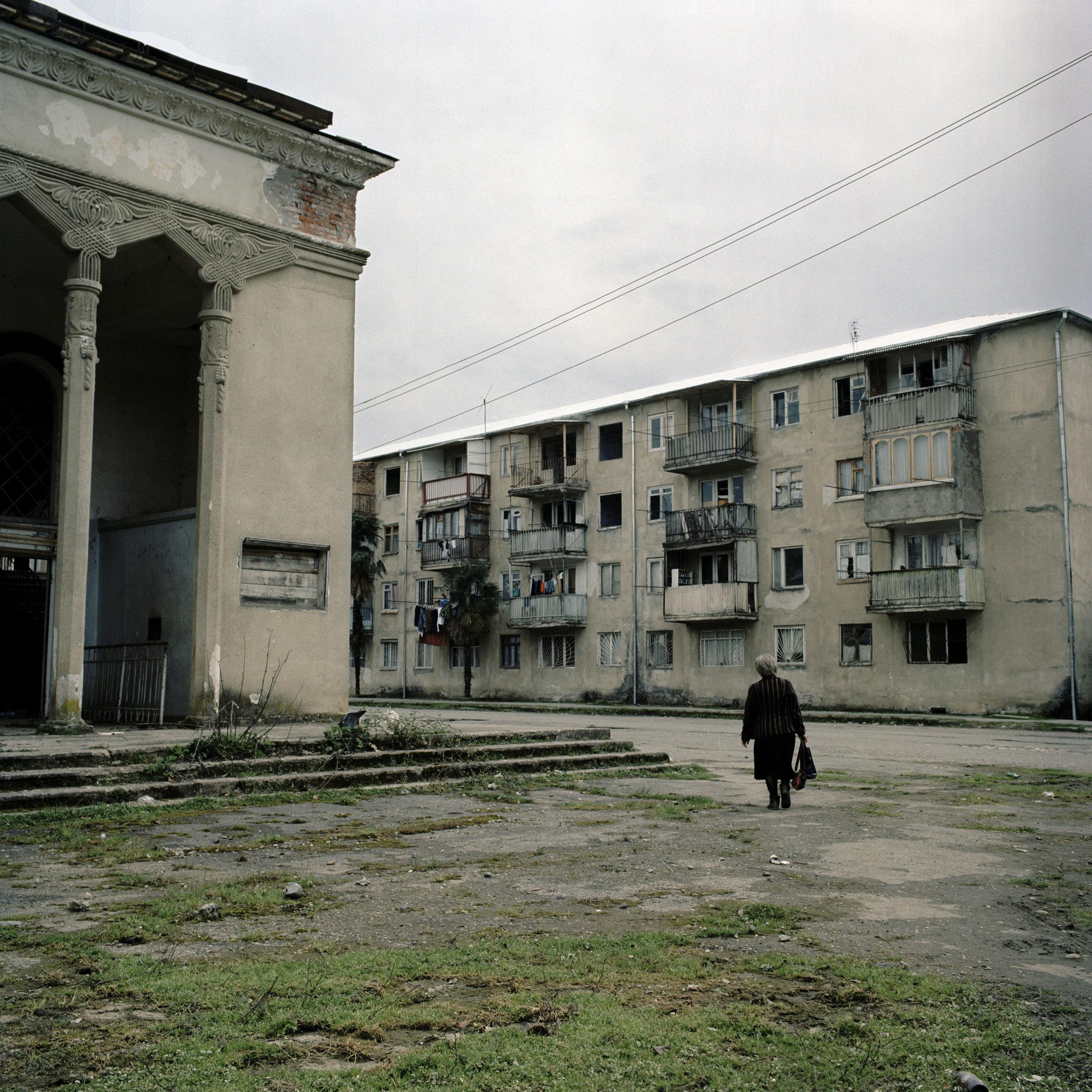 Abkhazia-3.jpg