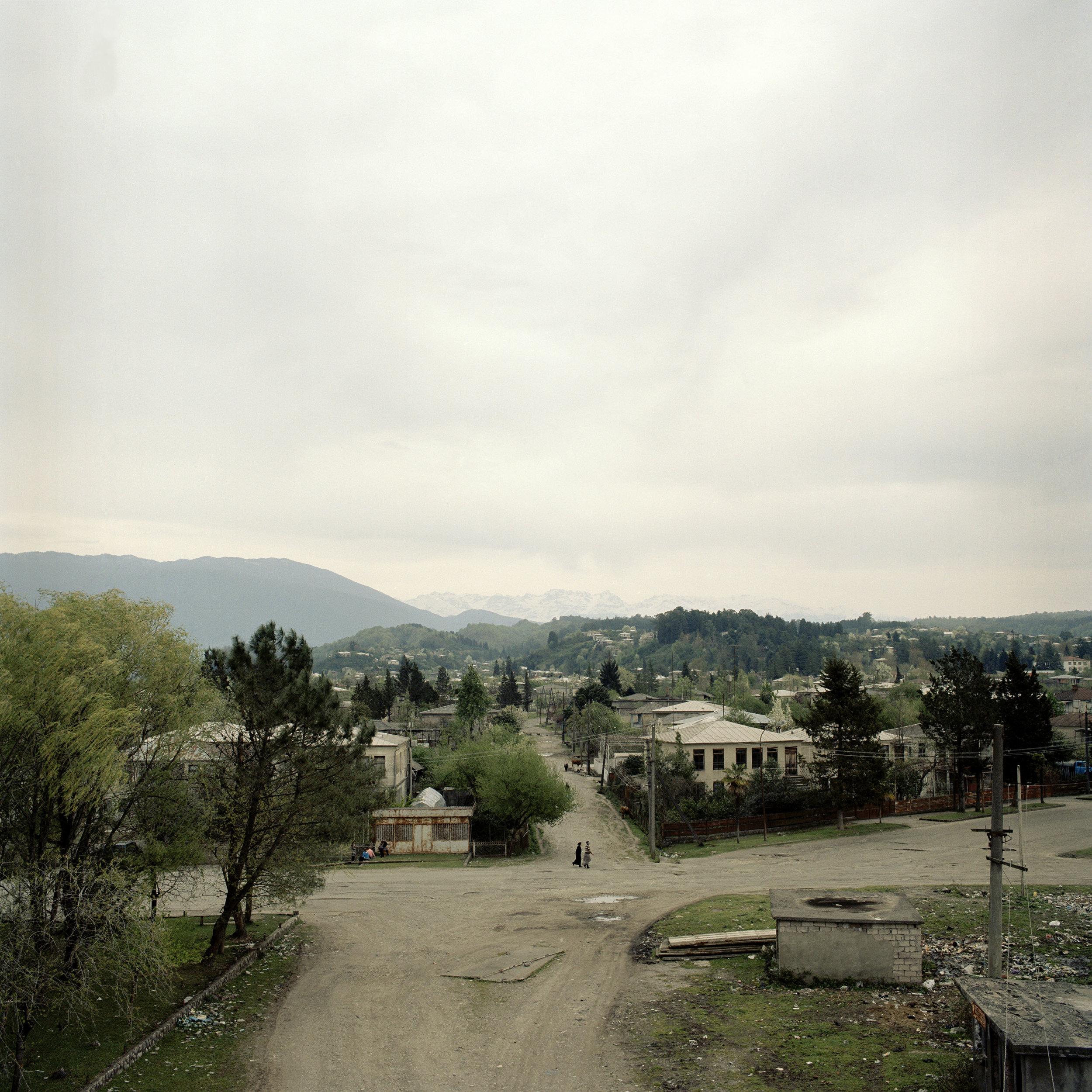 Abkhazia-15.jpg