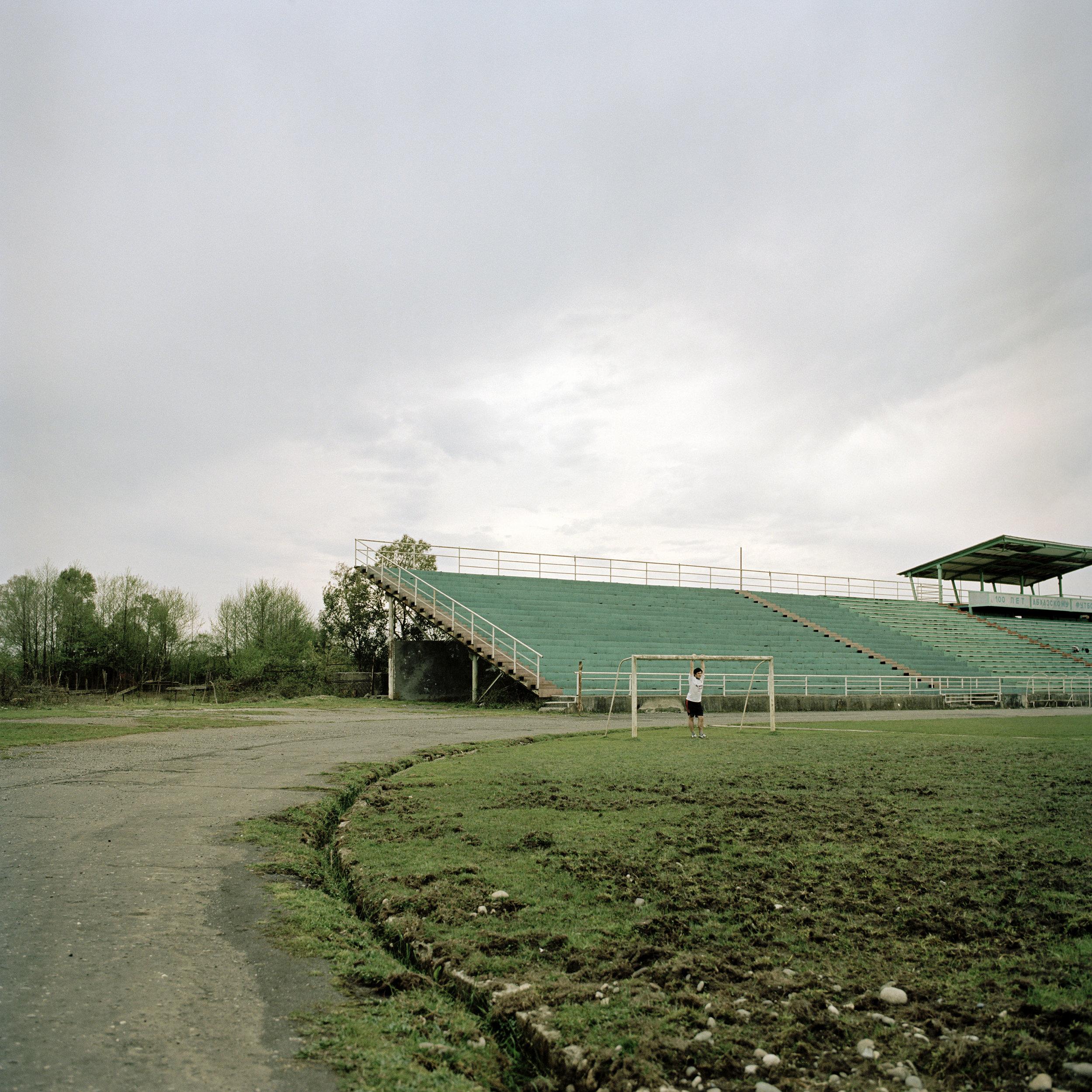 Abkhazia-23.jpg