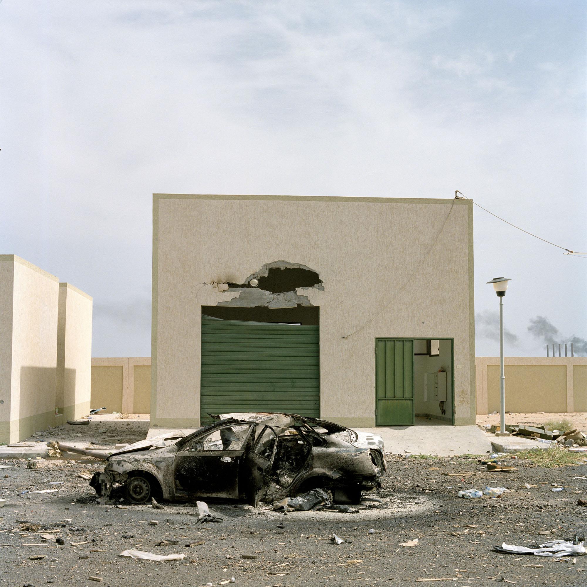 Libya-2.jpg
