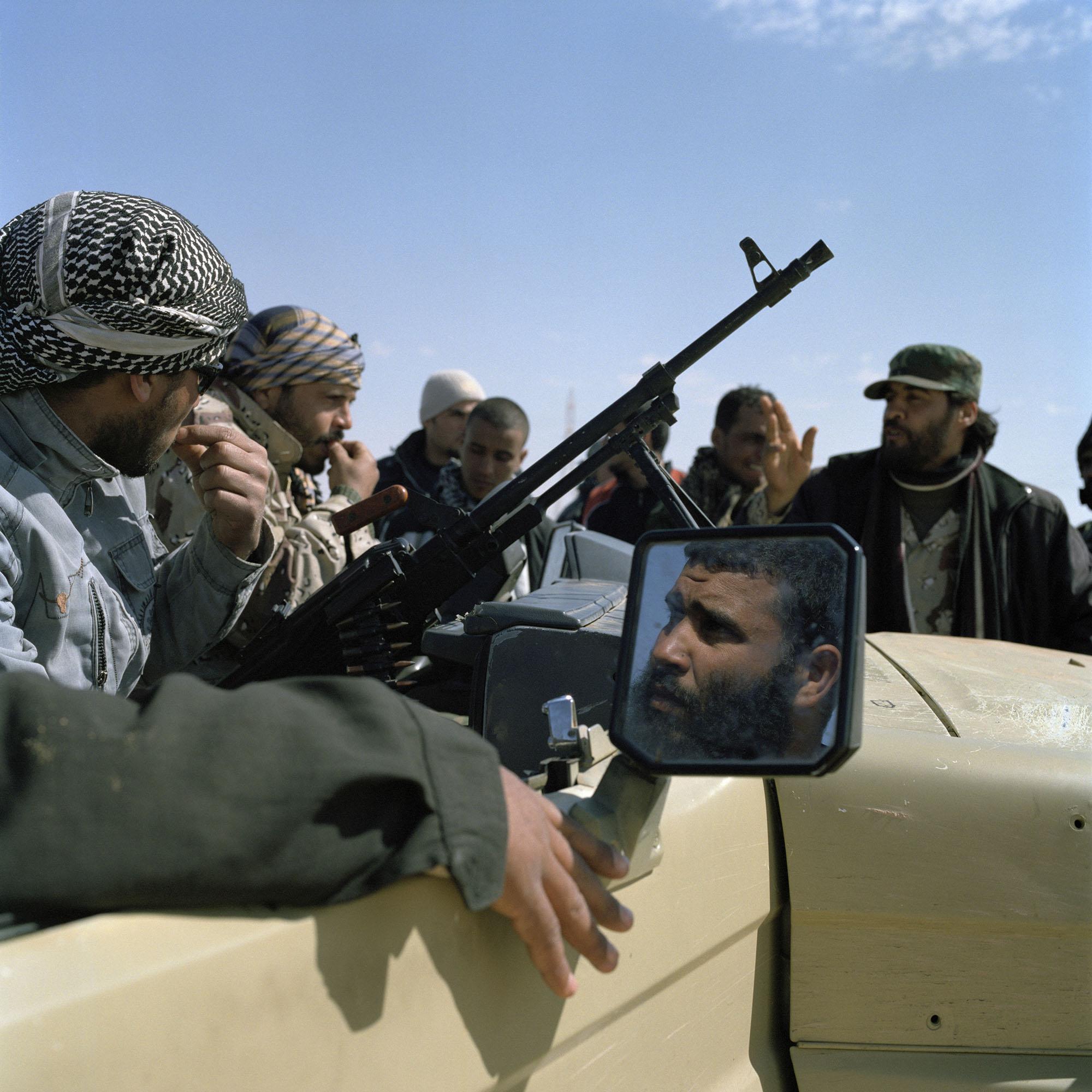 Libya-10.jpg