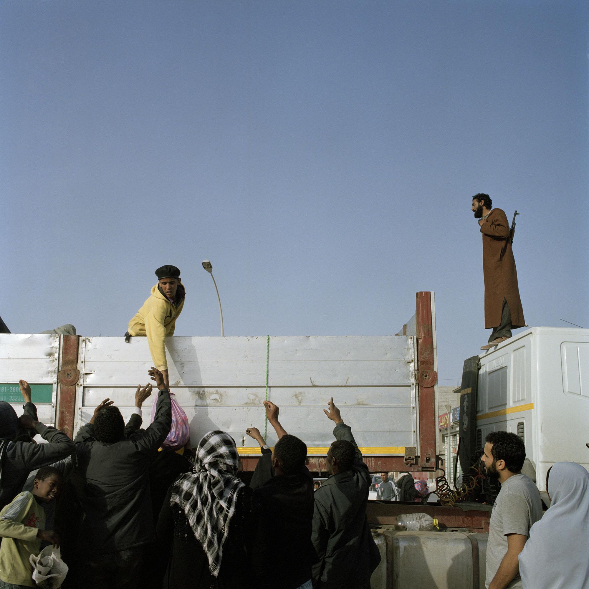 Libya-18.jpg