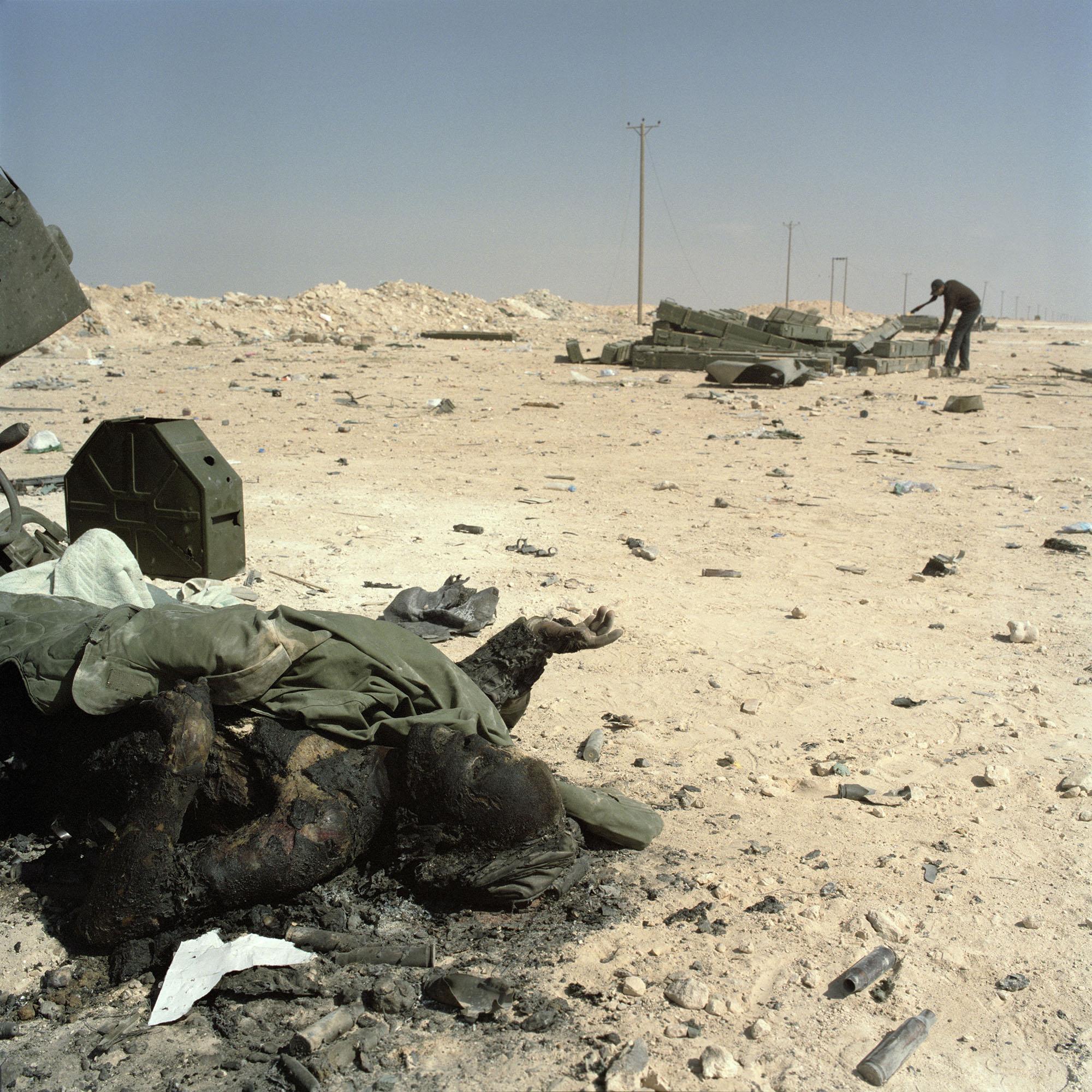 Libya-21.jpg