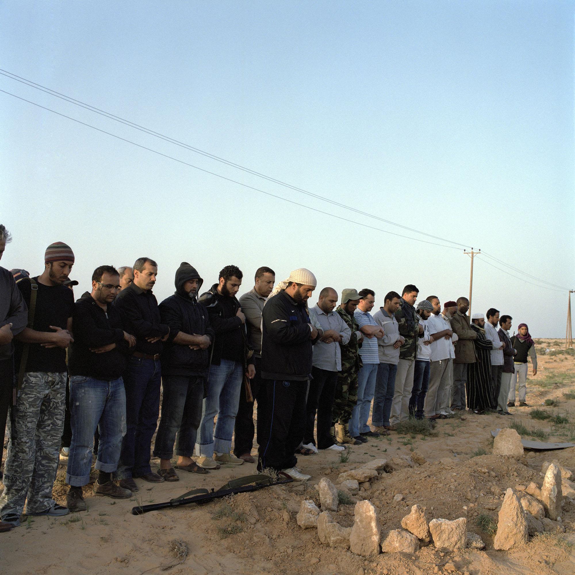 Libya-22.jpg