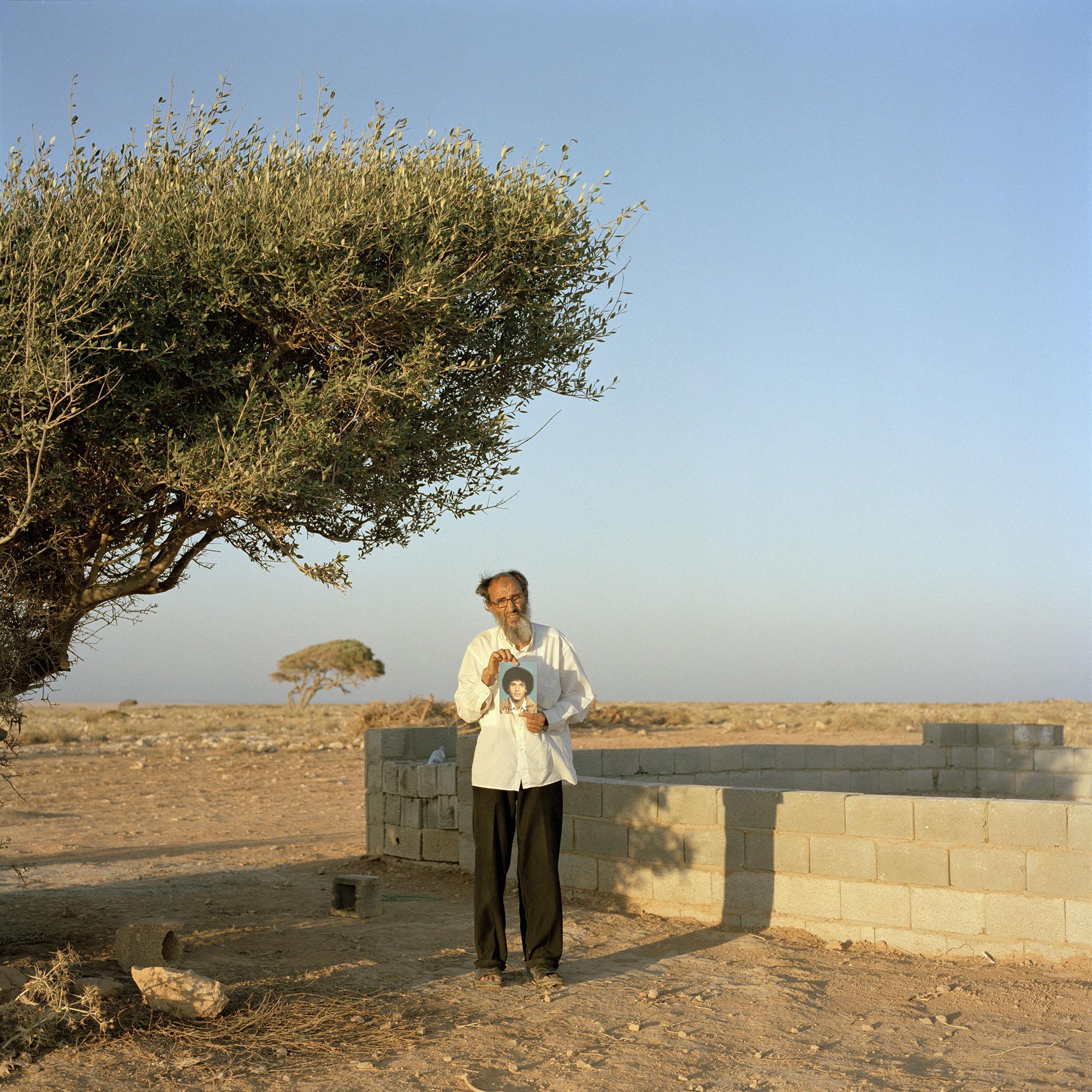 Libya-23.jpg