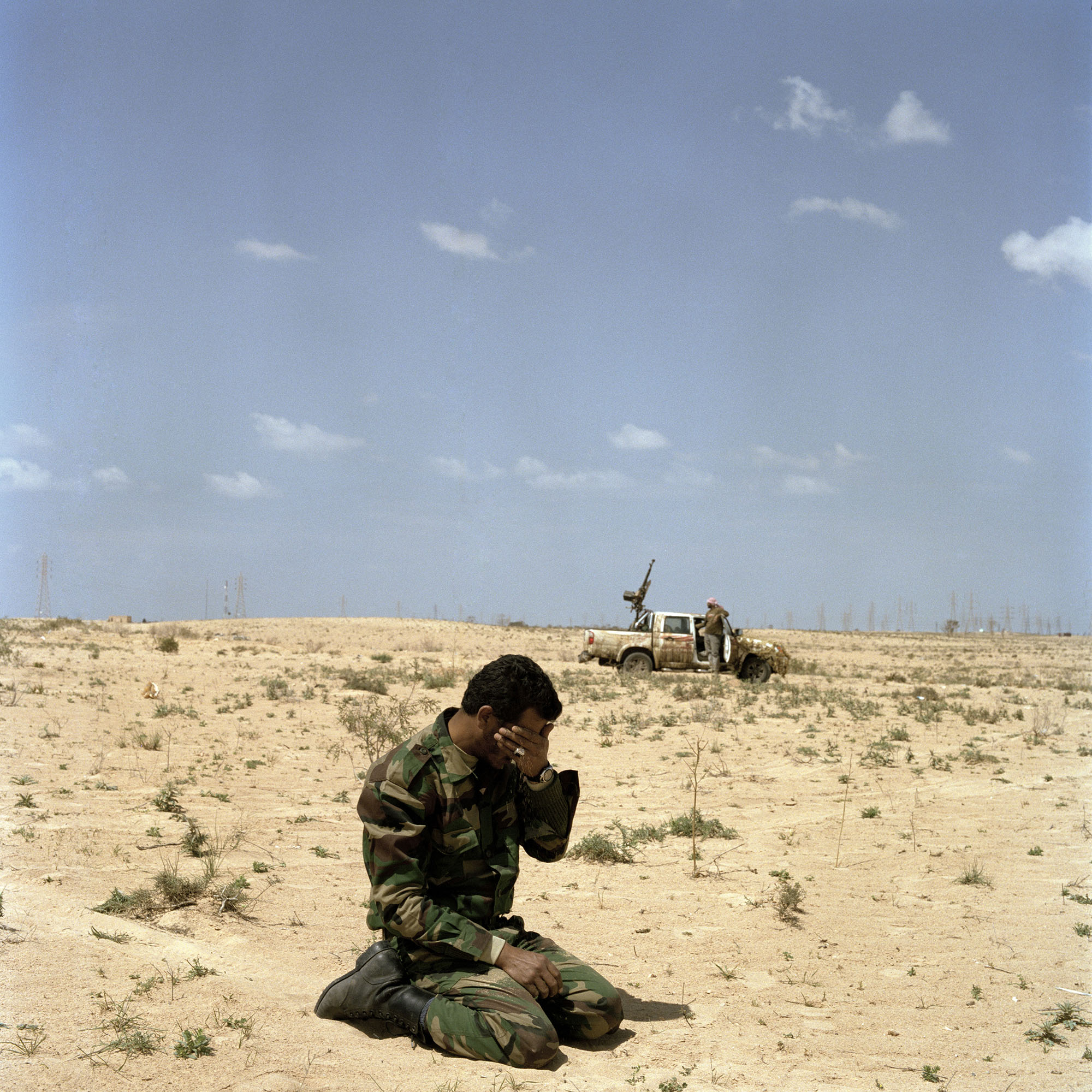 Libya-28.jpg