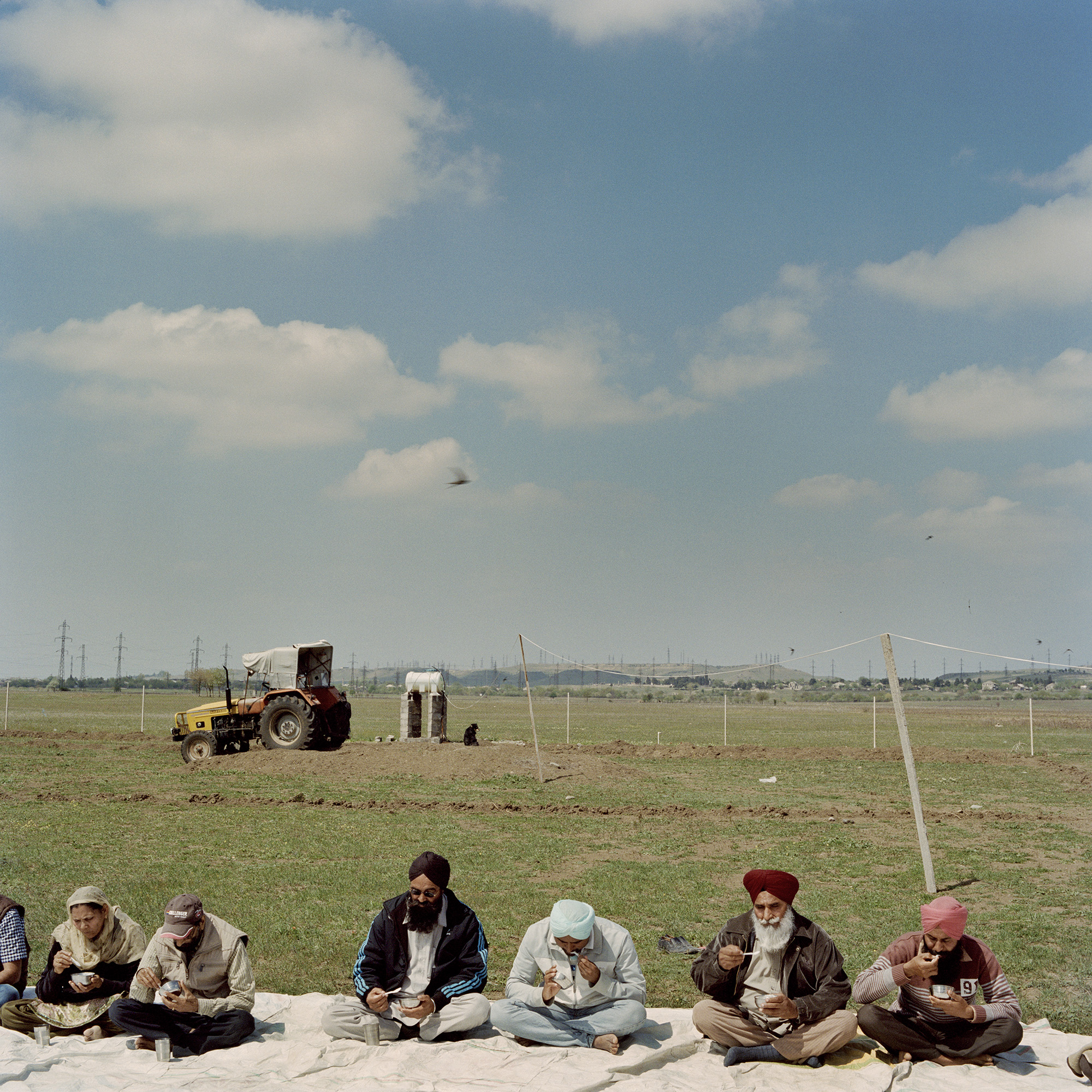 Sikh farmers_02.jpg