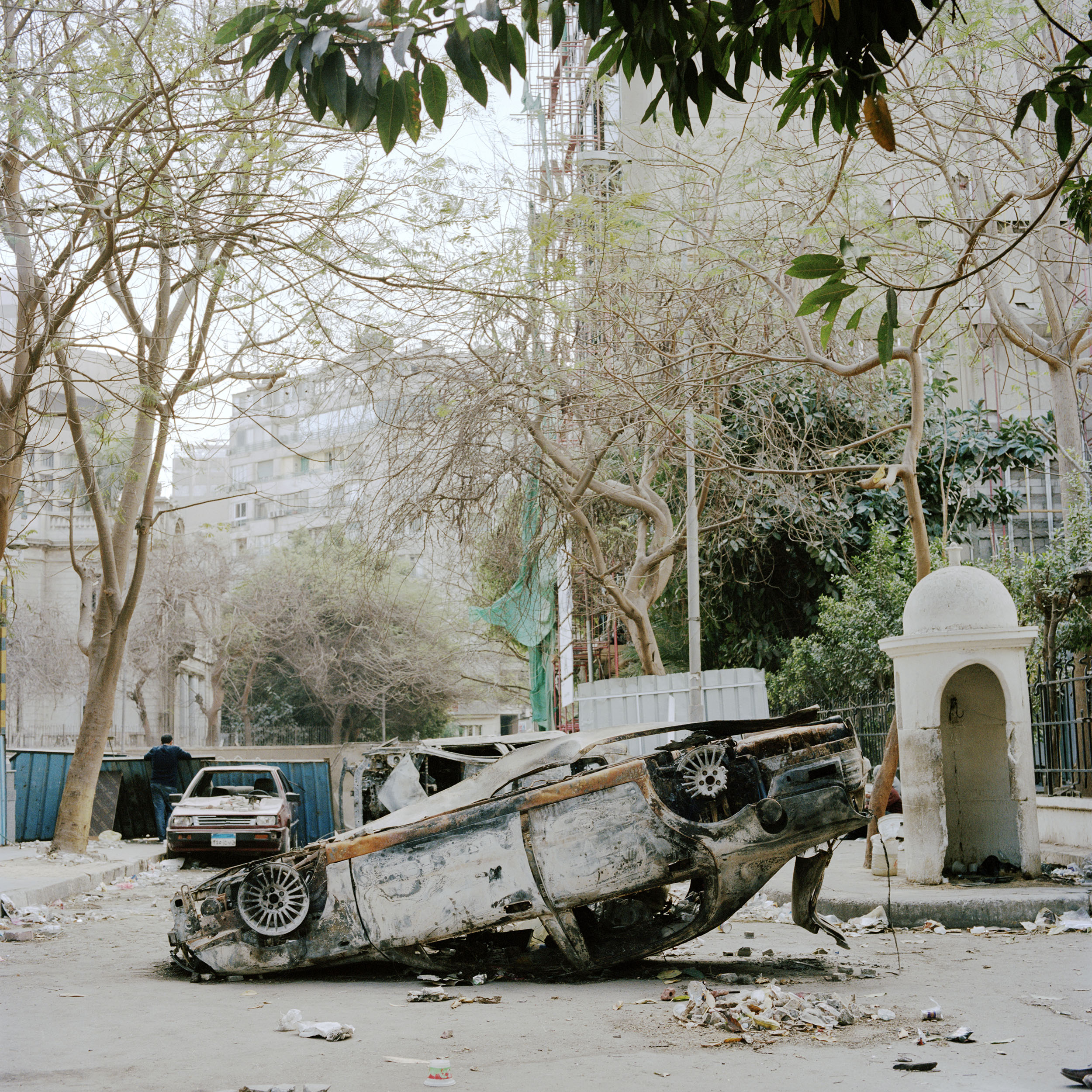 Egypt-7.jpg