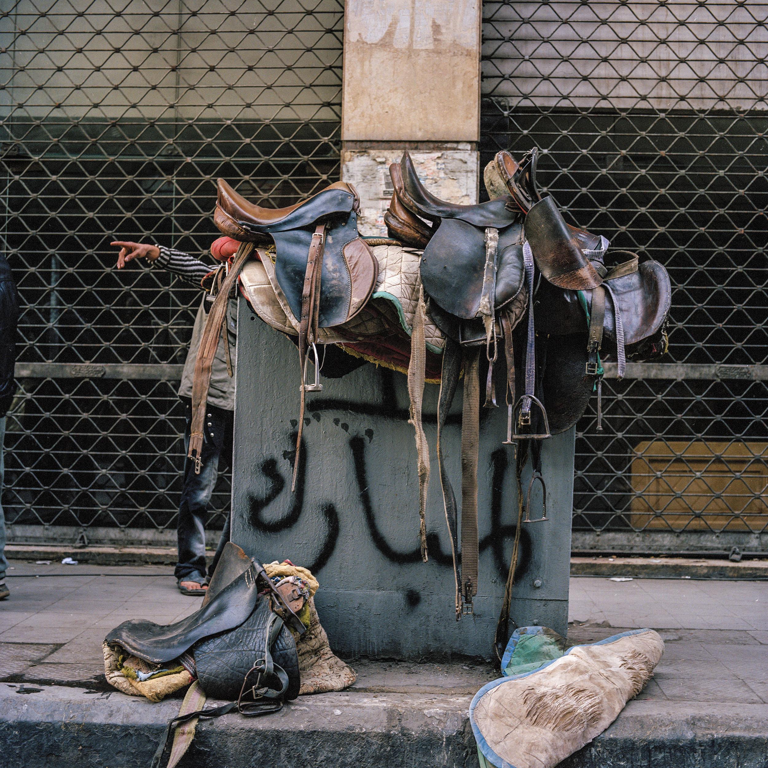 Egypt-17.jpg