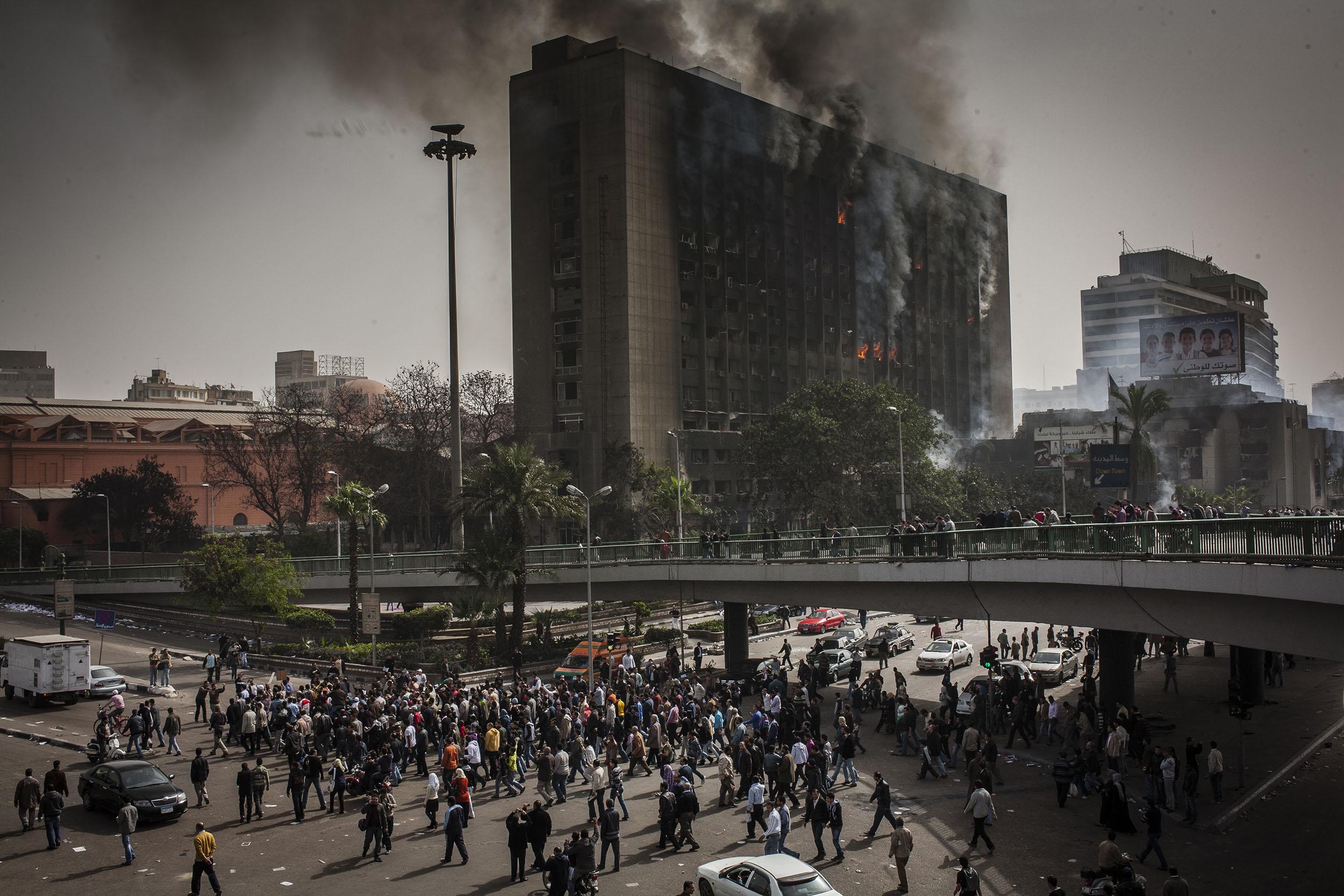 Egypt-21.jpg