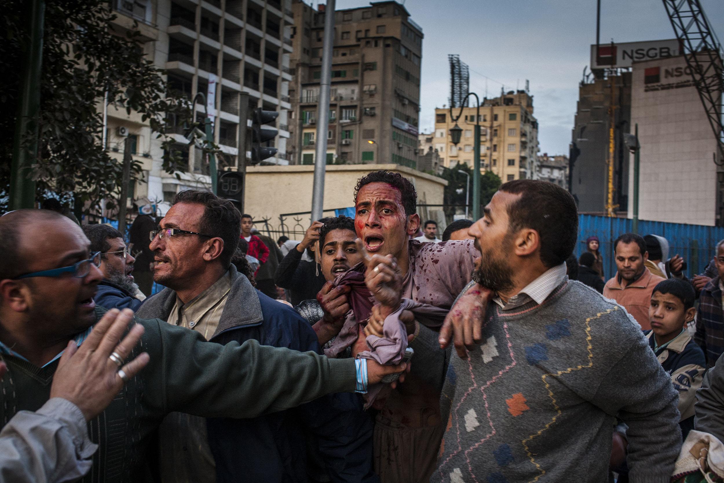 Egypt-24.jpg