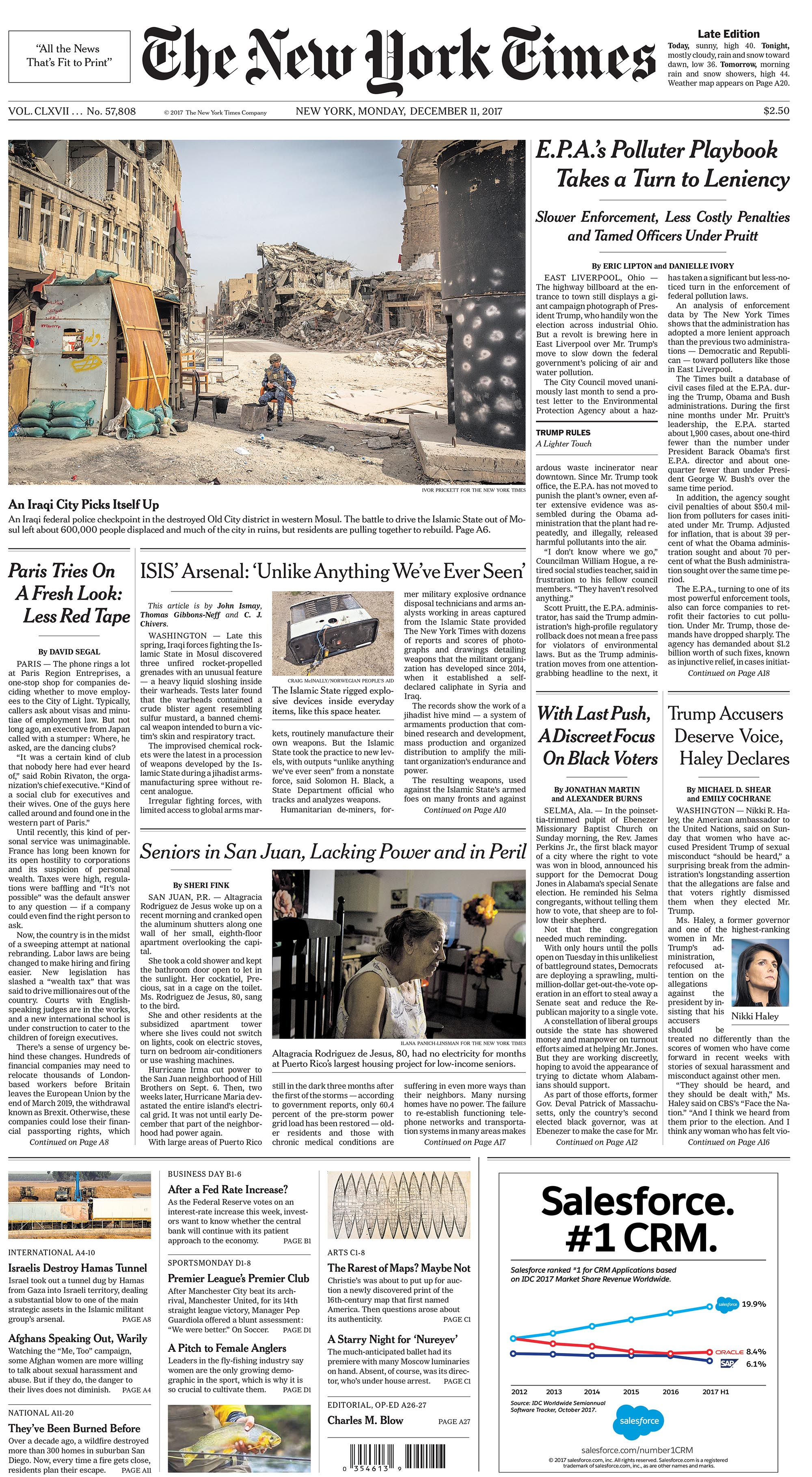 NYT front today.jpg