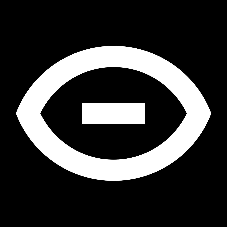 eye-negative.jpg