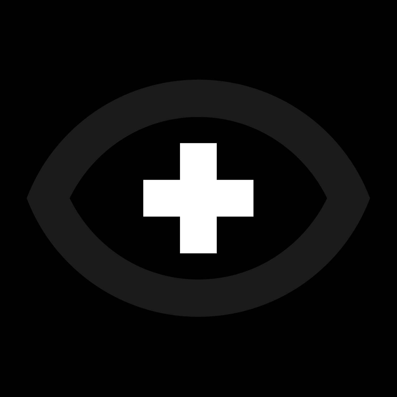 eye-positive.png