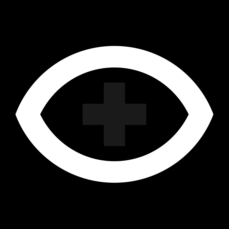 eye-strength-2.png