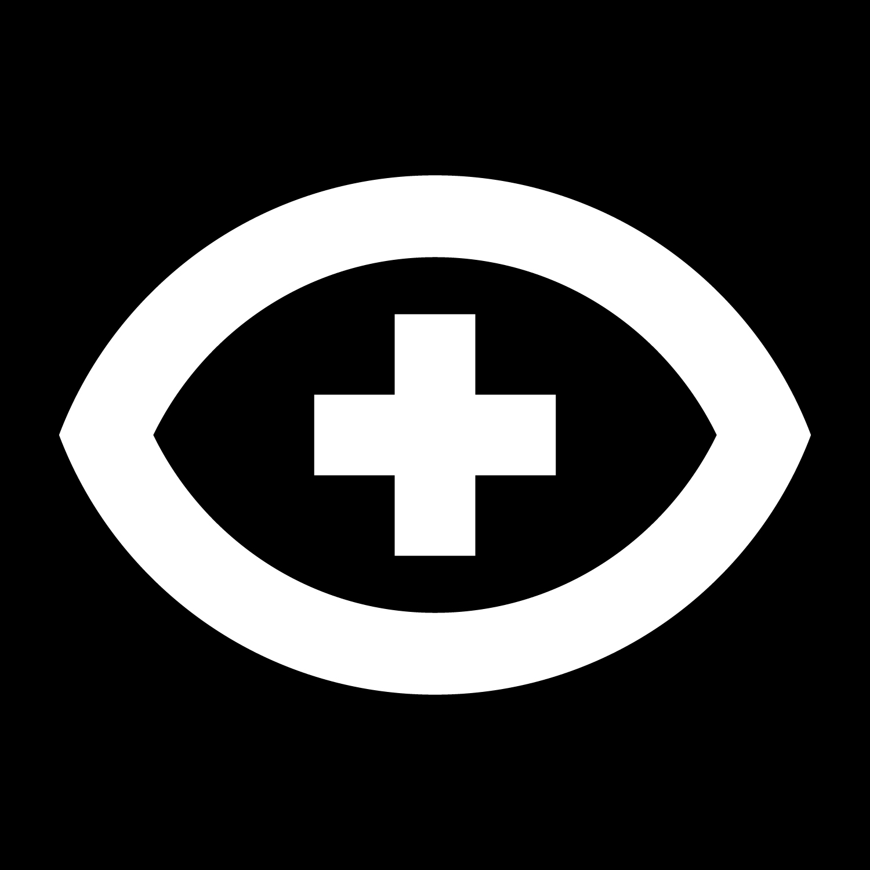 eye-main.jpg