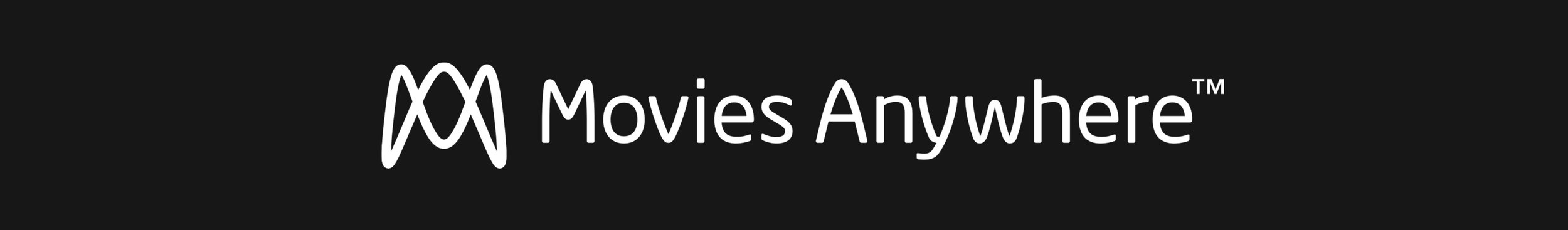 IntWebsite_Clients_White_MoviesAnywhere_02.jpg