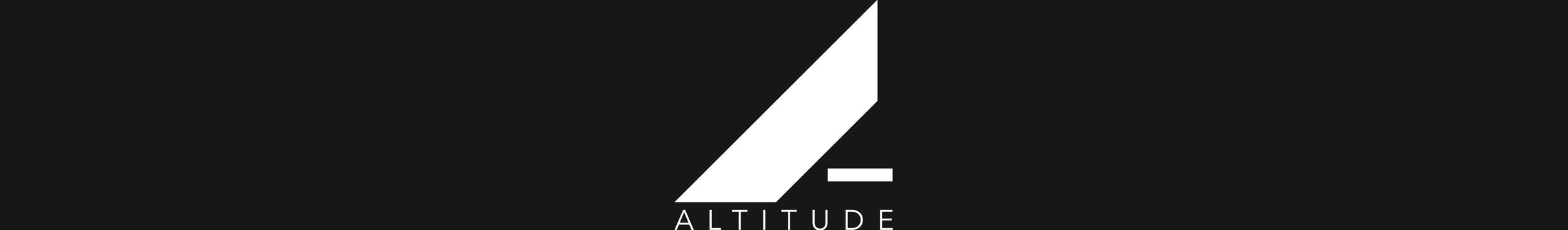 IntWebsite_Clients_White_Altitude.jpg