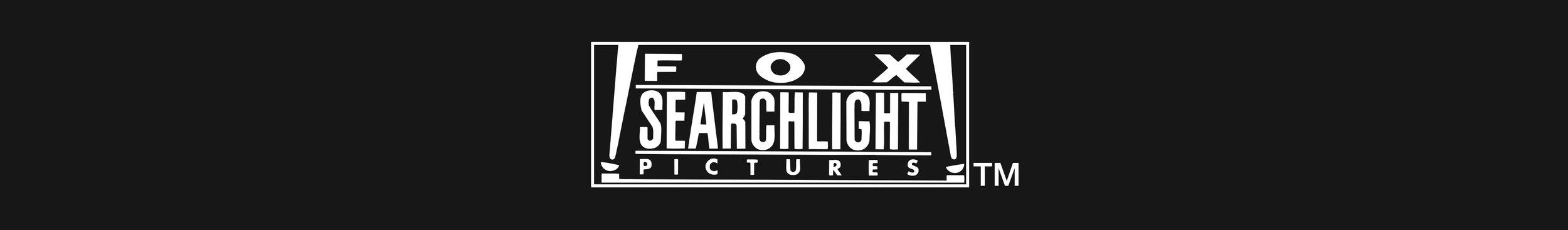 IntWebsite_Clients_White_FoxSearchlight.jpg