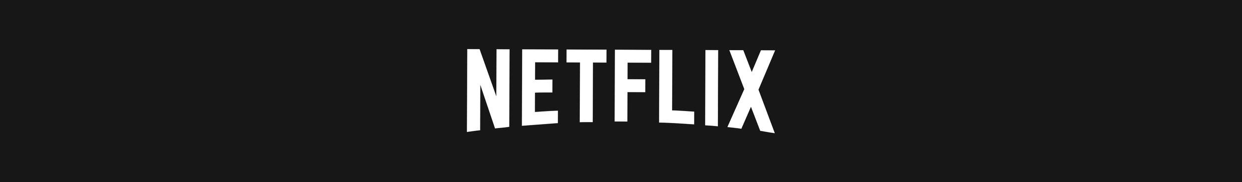 IntWebsite_Clients_White_Netflix_02.jpg